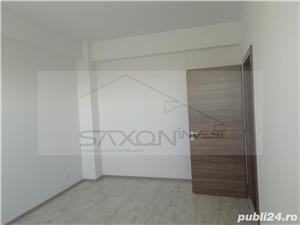 Rezidential Berceni apartamente  cu 2 camere  - imagine 16