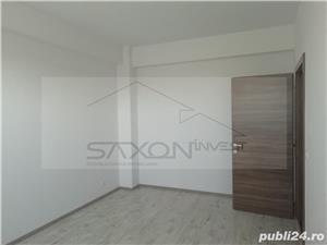 Rezidential Berceni apartamente  cu 2 camere  - imagine 8