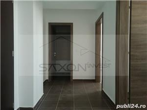 Rezidential Berceni apartamente  cu 2 camere  - imagine 5