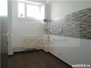 Rezidential Berceni apartamente  cu 2 camere  - imagine 6