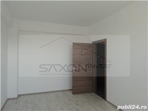Rezidential Berceni apartamente  cu 2 camere  - imagine 4