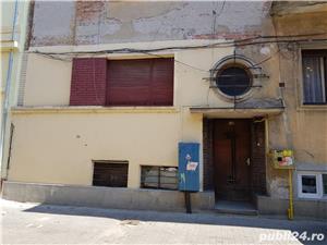 Locuinta 2+1 camere, ultracentrala Arad - imagine 1