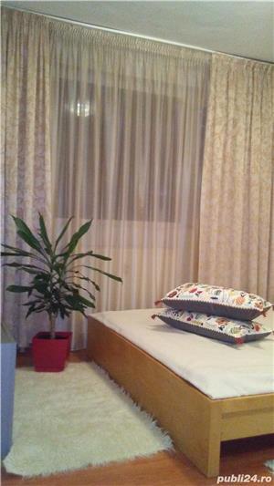Apartament elegant langa Parcul Tineretului! - imagine 1