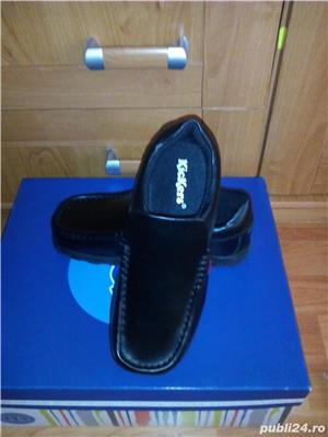 Pantofi copii - imagine 1