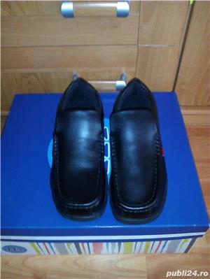 Pantofi copii - imagine 2