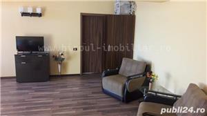 Vanzare apartament in Mamaia Nord cu vedere la mare - imagine 2