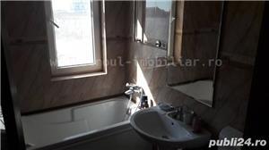 Vanzare apartament in Mamaia Nord cu vedere la mare - imagine 3