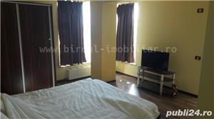 Vanzare apartament in Mamaia Nord cu vedere la mare - imagine 4
