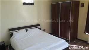 Vanzare apartament in Mamaia Nord cu vedere la mare - imagine 6