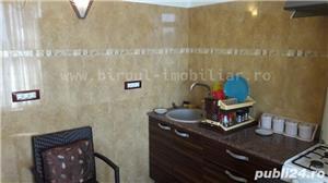 Vanzare apartament in Mamaia Nord cu vedere la mare - imagine 5