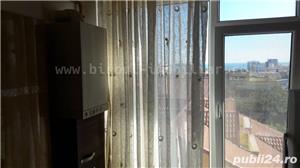Vanzare apartament in Mamaia Nord cu vedere la mare - imagine 8