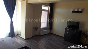 Vanzare apartament in Mamaia Nord cu vedere la mare - imagine 7