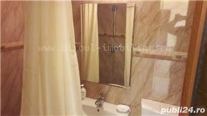 Vanzare apartament in Mamaia Nord cu vedere la mare - imagine 10