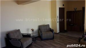 Vanzare apartament in Mamaia Nord cu vedere la mare - imagine 9