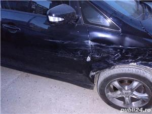 Mitsubishi Grandis - imagine 1