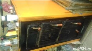 Centrală termică  - imagine 1