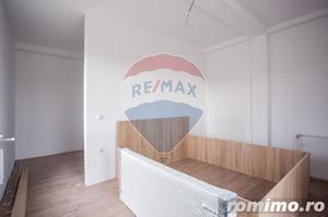 Casa la pret de apartament | Comision 0% | Selimbar - imagine 4