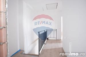 Casa la pret de apartament | Comision 0% | Selimbar - imagine 3