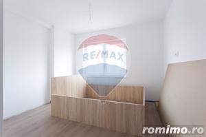 Casa la pret de apartament | Comision 0% | Selimbar - imagine 5