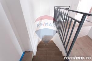Casa la pret de apartament | Comision 0% | Selimbar - imagine 6
