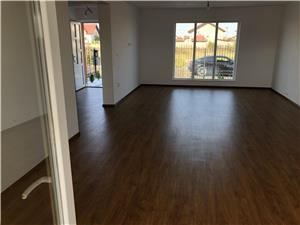Proprietar vand duplex 1/2 Mosnita Nou  / 3cam sau  4cam. / 125mp - imagine 5