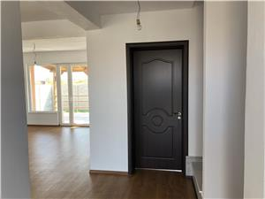 Proprietar vand duplex 1/2 Mosnita Nou  / 3cam sau  4cam. / 125mp - imagine 4