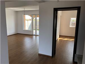 Proprietar vand duplex 1/2 Mosnita Nou  / 3cam sau  4cam. / 125mp - imagine 3