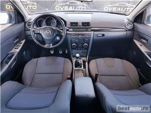 Mazda 3 an:2004 = AVANS 0 % RATE FIXE =  Aprobarea creditului in 2 ore = AUTOHAUS vindem si in Rate - imagine 6