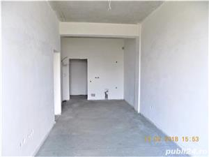 2 bai ! Apartament 3 camere ! Direct de la constructor. - imagine 9