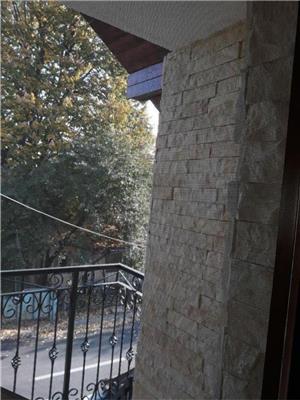 Casă de Vanzare Bistrița Lac - imagine 3