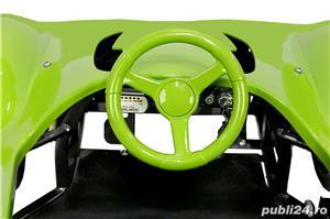 Altele Masinuta electrica pentru copii RAZER GT 48V 1000W   - imagine 11