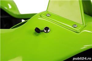 Altele Masinuta electrica pentru copii RAZER GT 48V 1000W   - imagine 10