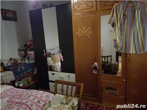 Proprietar,vand apartament 2 camere,parter,str Platanilor, ,ideal pentru cabinete,sedii firme,etc. - imagine 9