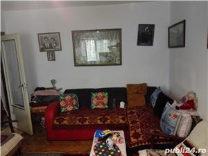Proprietar,vand apartament 2 camere,parter,str Platanilor, ,ideal pentru cabinete,sedii firme,etc. - imagine 8
