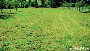 Oportunitate. Pret de urgenta. Deosebit teren in Suceava, Bucovina. - imagine 2