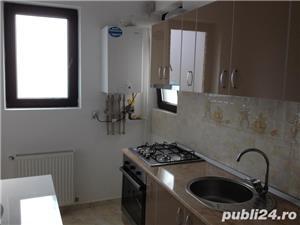 Bucurestii Noi-Parc Bazilescu-Metrou,Apartamente Noi 3 camere. - imagine 4
