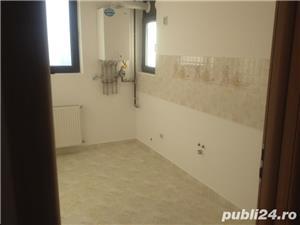 Bucurestii Noi-Parc Bazilescu-Metrou,Apartamente Noi 3 camere. - imagine 8