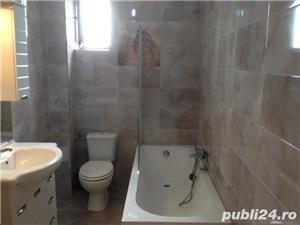 Bucurestii Noi-Parc Bazilescu-Metrou,Apartamente Noi 3 camere. - imagine 9