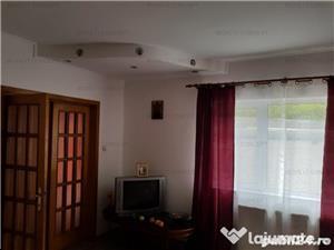 Vanzare casa Giurgiului / Drumul Gazarului - imagine 2