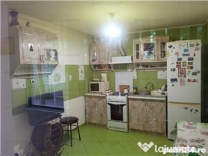 Vanzare casa Giurgiului / Drumul Gazarului - imagine 7