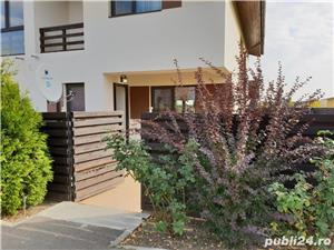 Inchiriere Casa Corbeanca - Pet Friendly  - imagine 2