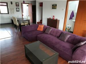 Inchiriere Casa Corbeanca - Pet Friendly  - imagine 10
