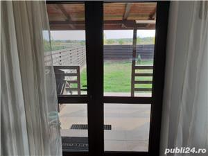 Inchiriere Casa Corbeanca - Pet Friendly  - imagine 14