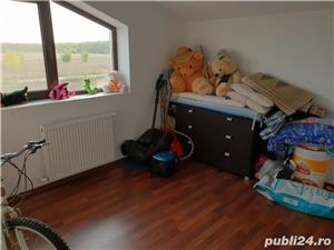 Inchiriere Casa Corbeanca - Pet Friendly  - imagine 16