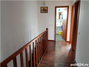 Inchiriere Casa Corbeanca - Pet Friendly  - imagine 18