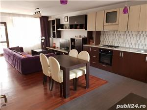 Inchiriere Casa Corbeanca - Pet Friendly  - imagine 11
