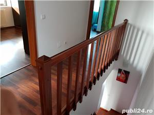 Inchiriere Casa Corbeanca - Pet Friendly  - imagine 13