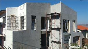 Duplex, 300mp teren, 180 mp construiti, 125000e - imagine 2