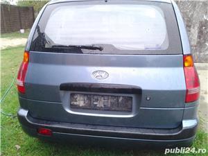 Hyundai matrix - imagine 1
