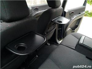 Hyundai matrix - imagine 4
